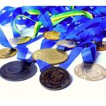 Tokyo Olympics 2020 Gold, Silver, Bronze medals to be entirely made from recycled smartphones and other gadgets