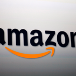 Amazon Pay UPI launched for Android users