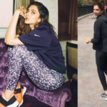 Deepika Padukone is obsessed with THIS workout!