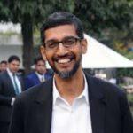 Google to invest $13 billion in US this year: CEO Sundar Pichai