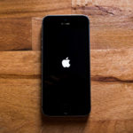 How Apple's 'mistake' exposed iPhone users' personal details