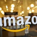 Amazon Quiz 15 February 2019: Answer these 5 questions to win Rs 10,000