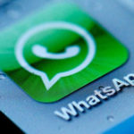WhatsApp Business app coming to iPhones soon
