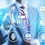Govt mulling interoperability for public Wi-Fi network: Telecom secretary