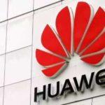Samsung betting big on telecom equipment biz amidst Huawei's troubles