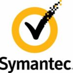 Symantec launches solution to block fraudulent emails