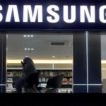 After Television, Samsung now starts importing Air-conditioners