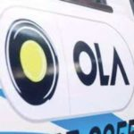 Ola in talks to pick up 26% stake in carpooling app sRide