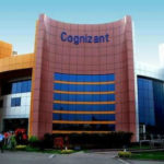 Cognizant case: Executives can be tried in India