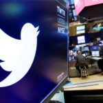 Your deleted messages stay on Twitter years after you have deleted them: Report
