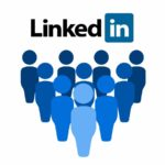Now, you can see top trending stories of the day on LinkedIn