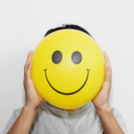What is toxic positivity? Why is it so dangerous?