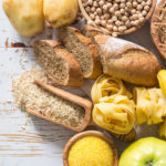 Eat THESE 8 types of carbs for weight loss! (Yes, it is possible!)