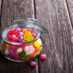 This is the RIGHT amount of sugar your child should have
