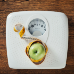 WEIGHT LOSS: The right time to weigh yourself