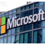 Microsoft, Exxon Mobil to use cloud computing in US oil producer's shale operations