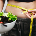 Weight loss: The best diet plans from across the world