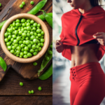 Weight loss: How peas (MATAR) can help you lose weight!
