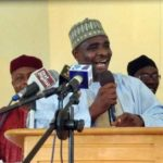 Politicians misusing Northern, Muslim youth for violence – Kamal Deen Cries