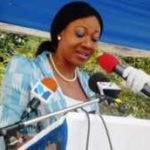 EC acting as an appointee not an independent state body-LawyerTamakloe