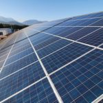 Kasapreko and partners commissions 400KWp solar plant