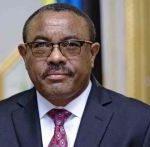 Former Ethiopian PM to head AU Election Mission in Nigeria