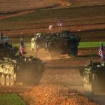 In new reversal, US says 400 troops to remain in Syria