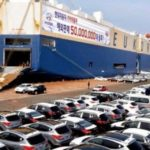 Second-hand vehicle, auto parts dealers push for review of 'discriminatory' up-front duty payment