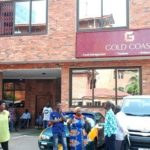 Gold Coast Fund Management says GH¢60m paid to customers so far
