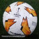 SAN LORENZO - 2 European club scouting 1999-born hitman GAICH