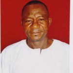 Establish colts clubs in all districts- Alhaji Muftao