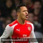 INTER MILAN flirting with Alexis SANCHEZ's suggestion again