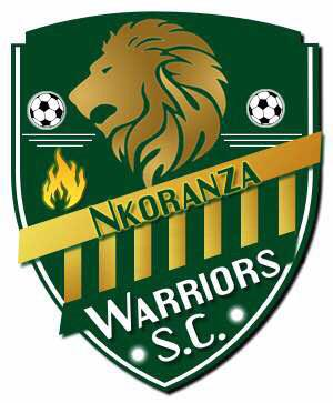 Swedish side Jönköpings Södra sign partnership deal with Nkoronza Warriors