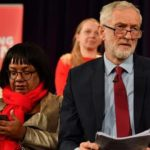 Corbyn 'disappointed' as lawmakers quit Labour