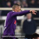 GREMIO inquire Fiorentina about VITOR HUGO