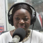 Lucy Quist contradicts NC PRO on missing Zylofon Cash contract claims