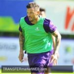 CAGLIARI - Deal with Fiorentina on THEREAU