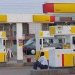 Fuel prices to stay stable despite cedi depreciation