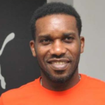 Court orders arrest of former Super Eagles star Jay Jay Okocha over tax fraud