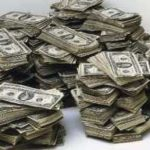 BoG moves to stabilize Cedi against Dollar
