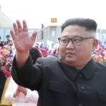 North Korea's Kim Jong Un to make official visit to Vietnam