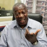 Ghana needs to implement healthcare policies effectively – Prof Akosa