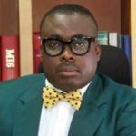 Paul Adom Otchere blasts James Agalga over 'Bloody Widow placard'