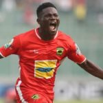 Free from captivity Bonsu steering Kotoko wheel