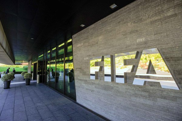 Fifa confirms investigations into Kenya's match-fixing scandal underway
