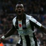 Newcastle ace Atsu targets crucial wins over Huddersfiueld and Burnley