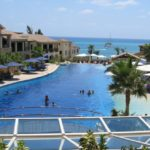 Why is Ghana Deemed as the Next Big Tourist Destination?