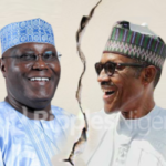 Buhari vs Atiku: The inconvenient truth