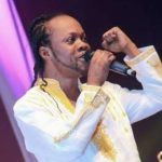I'm not dead - Daddy Lumba rubbishes report