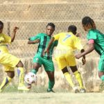 National Women's League to start on March 9
